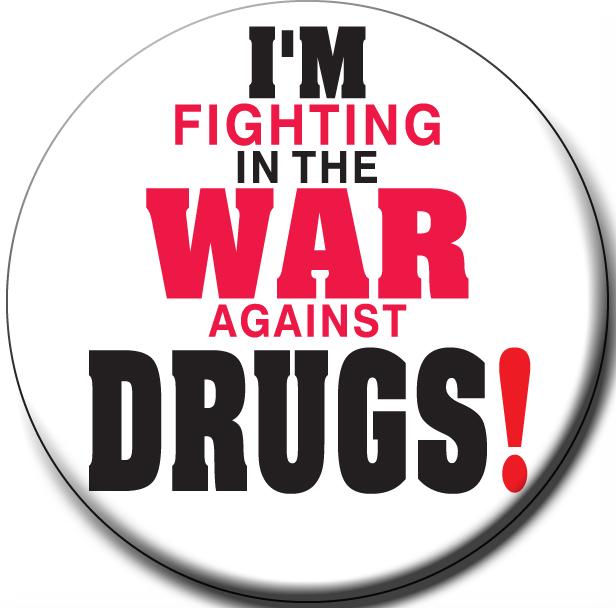 "AYL Introduces ""War Against Drug Abuse"" Social Media Campaign. (Read Full Details)"