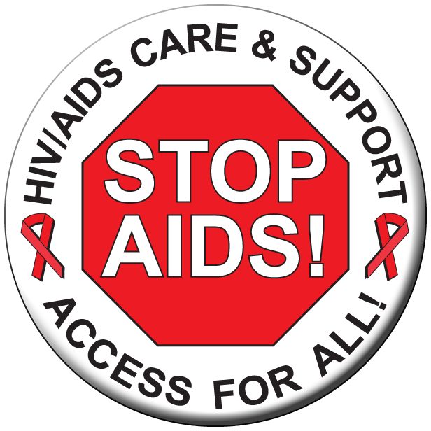 CARE and SUPPORT - ACCESS FOR ALL !