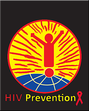 *Sale Package of 10 HIV/AIDS Awareness Posters