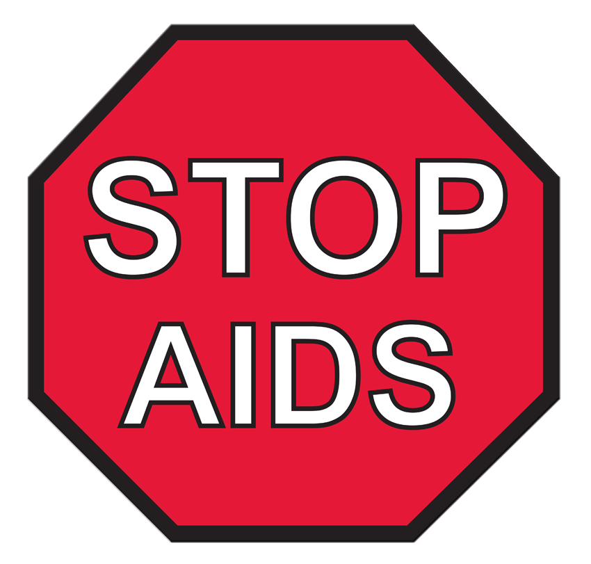 Hivaids Awareness Posters